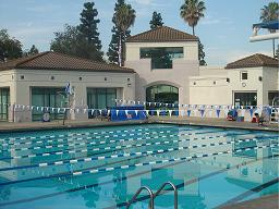 Facility rentals whittier ca parks recreation and - Palm beach gardens recreation center ...